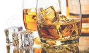 Whisky Live-The Culture of Whisky: Έρχεται πρώτη φορά στην Ελλάδα