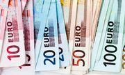 Ψαλίδι στις κοινωνικές δαπάνες και νέους φόρους φέρνει το 2018