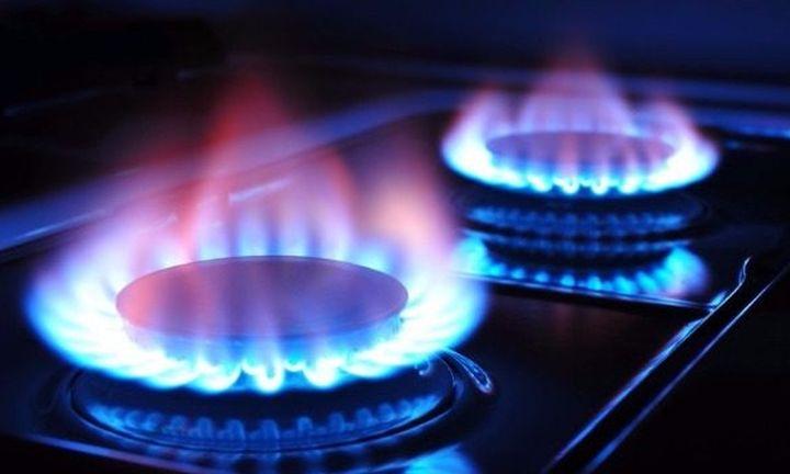 Ποια είναι η ΔΕΔΑ που επενδύει σε δίκτυα φυσικού αερίου