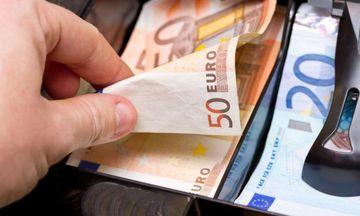 Επαγγελματικοί λογαριασμοί και για τη φορολοταρία