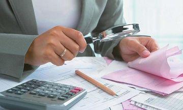 Τρεις στις 4 επιχειρήσεις επιλέγουν προμηθευτές με βάση την εμπιστοσύνη