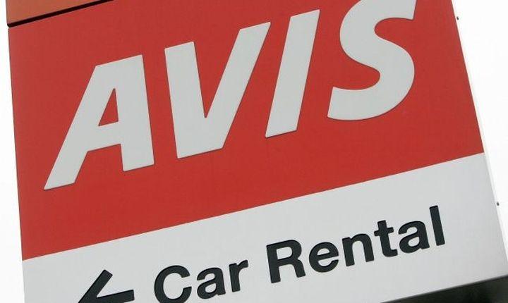Ανατροπή για την Avis: Οριστικά στην Avis Europe και την τουρκική Otokoc