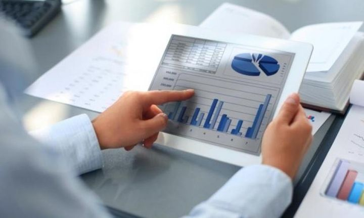 Τι πιστεύετε για τις οικονομικές προοπτικές της εταιρείας σας;