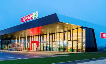 «Σηκώνουν κεφάλι» τα σούπερ μάρκετ – Νέα επάνοδος έκπληξη από τη Spar