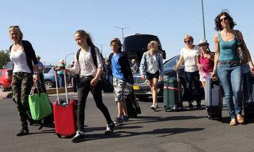 Διεθνές ραντεβού του τουριστικού κλάδου για τον ελληνικό τουρισμό