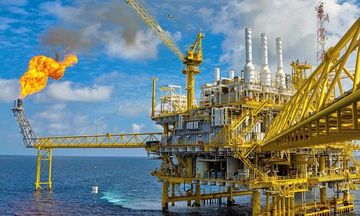 Το data room για τους υδρογονάνθρακες «καλωσορίζει» τους επενδυτές