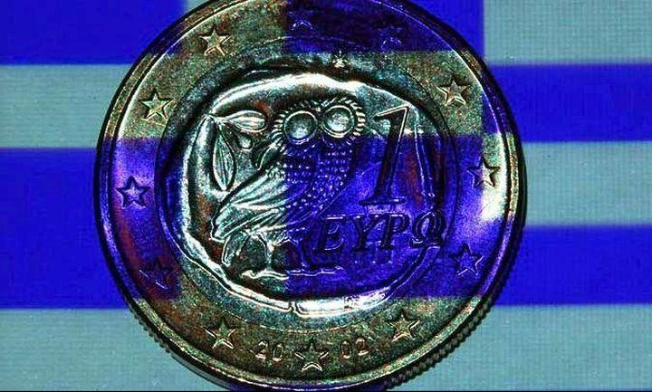 Handelsblatt: Η Ελλάδα θα σταθεί στα πόδια της από τη φορολογία