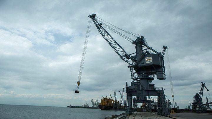 ΣΕΒΕ: Εννέα στους δέκα εξαγωγείς αντιμετωπίζουν πρόβλημα