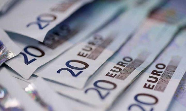 Την ερχόμενη Τρίτη η πληρωμή των δικαιούχων του ΚΕΑ