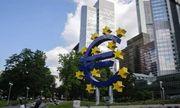Nέα μείωση του ELA για τις ελληνικές τράπεζες