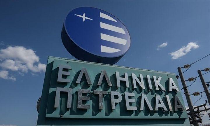 Σύμφωνο συνεργασίας των ΕΛΠΕ με το ΑΠΘ