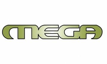 Ο ΣΥΡΙΖΑ ζητά καταβολή δεδουλευμένων στο Mega