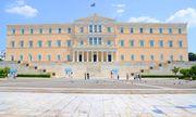 Kόλαφος η Εκθεση Λιαργκόβα: Επιμονή σε φόρους και πλεόνασμα -Τι λέει για το μέρισμα