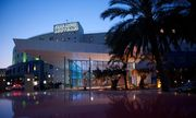 Κούρεμα οφειλών για το Casino Loutraki