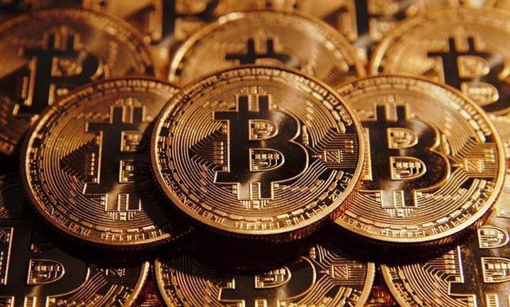Η ΕE προειδοποιεί επενδυτές-εταιρείες για τα εικονικά νομίσματα