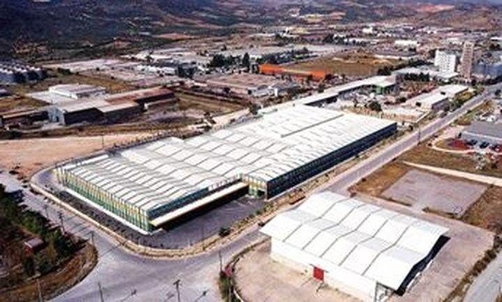 ΒΙΣ: Με 74,61% η Hellenic Quality Foods - Μηδένισε η ΦΑΓΕ