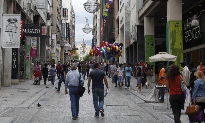 Μειώσεις δημοτικών τελών για επαγγελματίες από το δήμο Αθηναίων