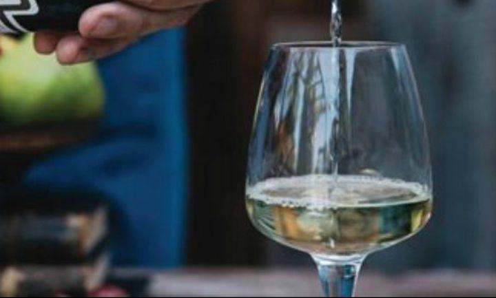 «ΟινοΚεντρικά 2017»: Κρασιά 22 οινοποιίων έρχονται στην Αθήνα
