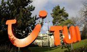Aπό την Κρήτη το νέο αγροτουριστικό πρότζεκτ της TUI