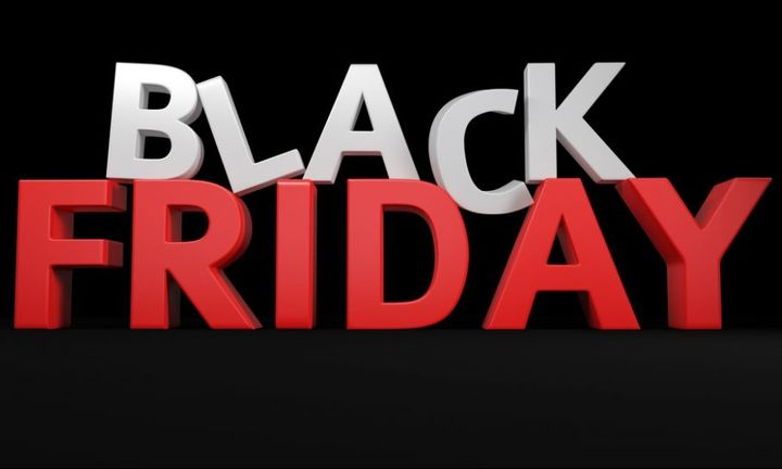 Black Friday - Ε.Κ.Θ.: Να τηρηθούν εργασιακές σχέσεις και ωράρια