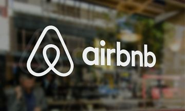 Πώς θα δηλώνονται ακίνητα και έσοδα από ενοικιάσεις Airbnb-Τα πρόστιμα: Ολη η απόφαση