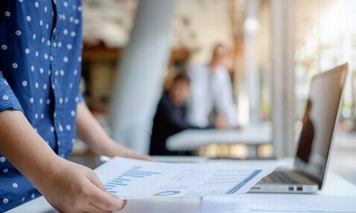Από τις μικρομεσαίες επιχειρήσεις επιπλέον 96.500 νέες θέσεις απασχόλησης