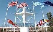 Σιαμίδης: Η ελληνική εταιρεία που ντύνει το ΝΑΤΟ