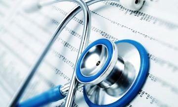 Έρχονται «χειρουργικές» ανακατατάξεις στον κλάδος της υγείας