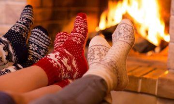 Θέρμανση: Τι να επιλέξετε και πόσο θα σας κοστίσει