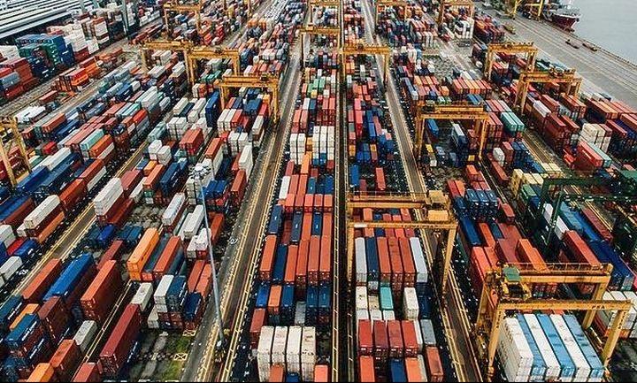 Εξαγωγές: Άρση των εμποδίων και κίνητρα για νέες επενδύσεις