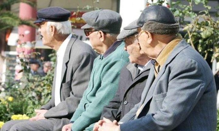 Συνταξιούχοι: Ποιοι θα πάρουν τις επιστροφές κρατήσεων υγείας