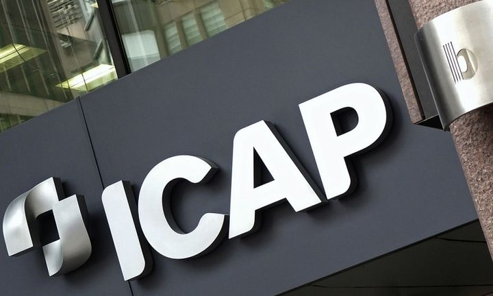 ICAP: Ανέκαμψε η συνολική παραγωγή ασφαλίστρων το 2016