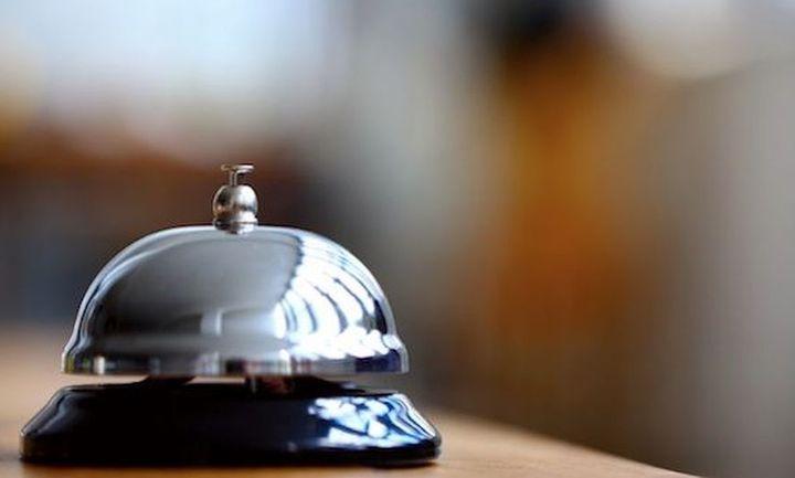 Τέσσερα ξενοδοχεία στο επενδυτικό «μπουμ» - Έρχεται «λίφτινγκ»