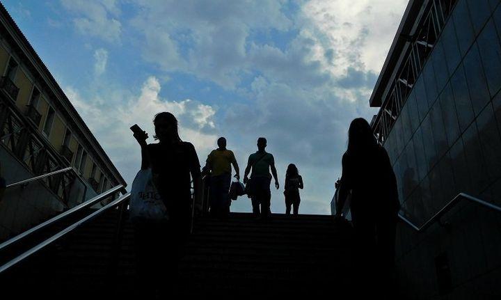 Προστασία προσωπικών δεδομένων: Τι πρέπει να γνωρίζουν πολίτες και επιχειρήσεις