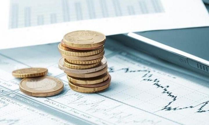 «Ναι σε όλα» από τους επενδυτές για τα ομόλογα του ελληνικού δημοσίου