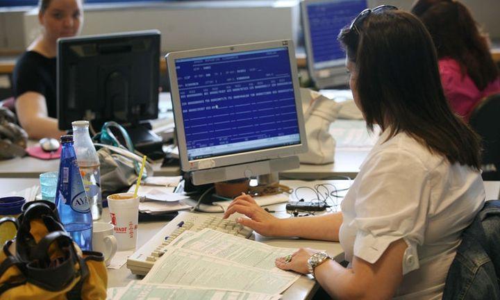 ΑΑΔΕ: Προτεραιότητα στον έλεγχο των πιο πρόσφατων υποθέσεων
