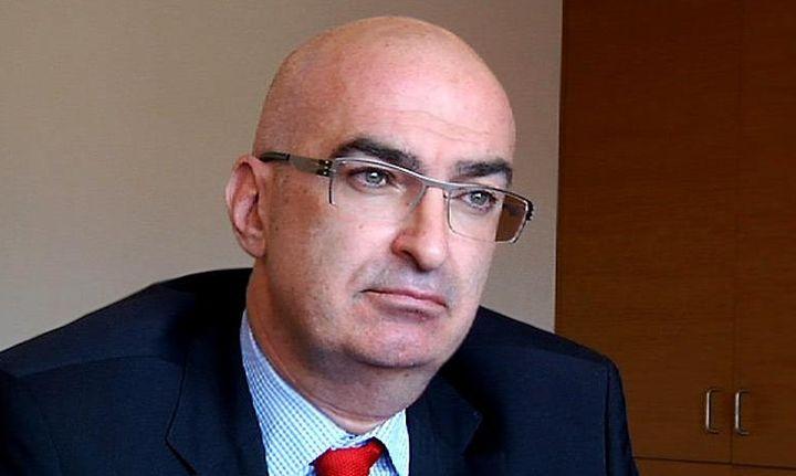 ΞΕΕ: Ο κλάδος της οικονομίας του διαμοιρασμού ήδη μας ανταγωνίζεται ευθέως