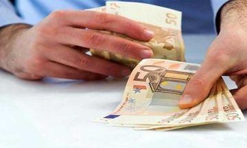 Κοινωνικό μέρισμα: Πότε θα γίνει η πληρωμή, διευκρινήσεις για τα προβλήματα