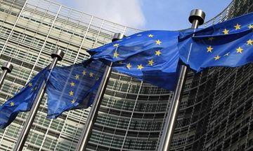 EE: H ΕΚΤ δεν έχει εντολή για μέτρα στα κόκκινα δάνεια