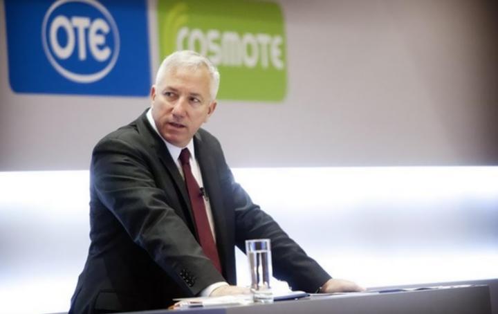 Μ. Tσαμάζ (ΟΤΕ): Η ΕΕΤΤ ζημιώνει τη χώρα και τους πολίτες