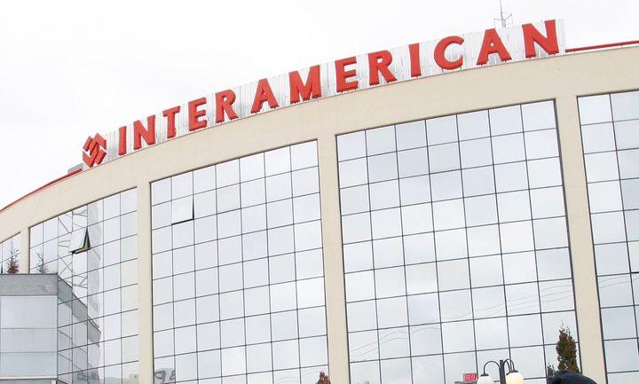 Ανάπτυξη της Interamerican στην περιφέρεια, με νέο γραφείο πωλήσεων στη Δράμα