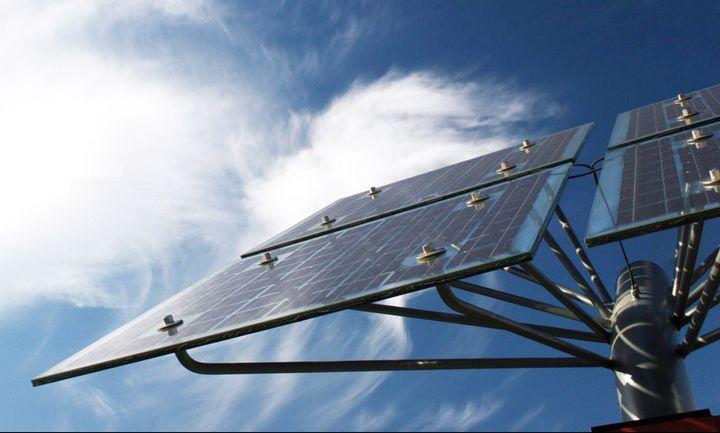 Τα κέρδη, το μέρισμα και οι επενδύσεις της  Τέρνα Ενεργειακή
