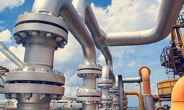 Mείωση τιμολογίων στα τέλη μεταφοράς φυσικού αερίου από την 1η Μάη
