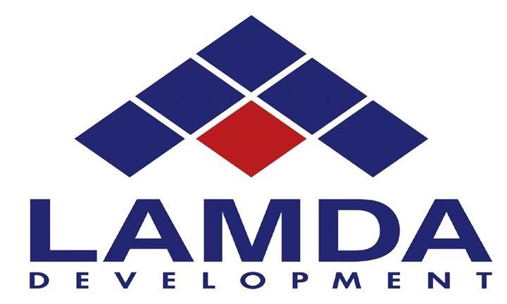 Lamda Development: Πώληση ακινήτου στο Βελιγράδι