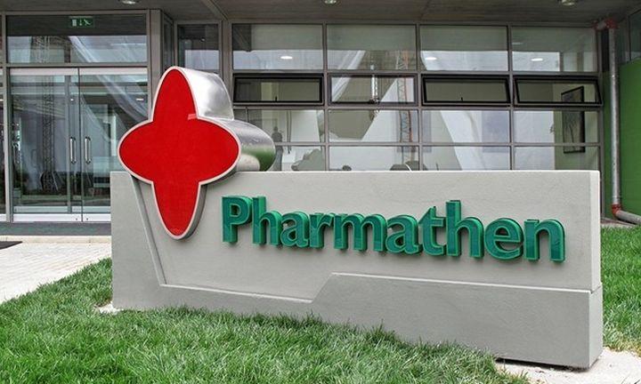 Γιατί πουλά την εμπορική της δραστηριότητα στην Ελλάδα η Pharmathen
