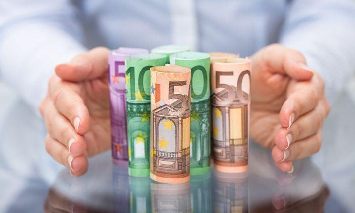 Στα 236,2 δισ. ευρώ ο συνολικός τζίρος των επιχειρήσεων