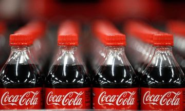 Eταιρεία στη Βοσνία εξαγοράζει η Coca-Cola HBC