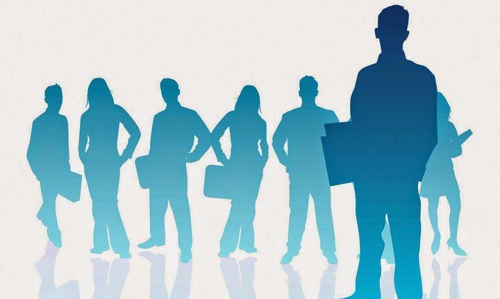 ILO: Πώς επωφελούνται 45.000 άνεργοι