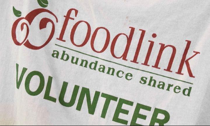 Στην εξαγορά του 75% της DIAPO προχωρά η Foodlink