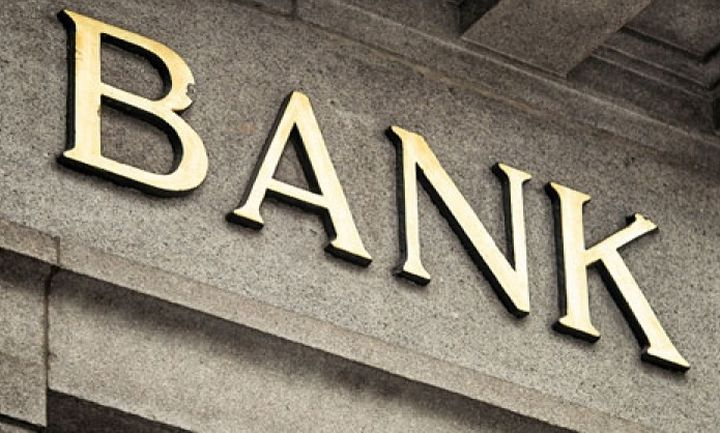Ποια τράπεζα ετοιμάζει τηλεϊατρεία για τους πελάτες της
